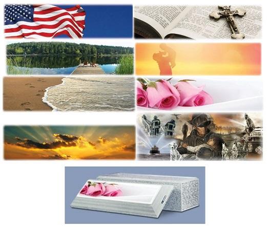 american-wilbert-treasured-tributes-legacy-3
