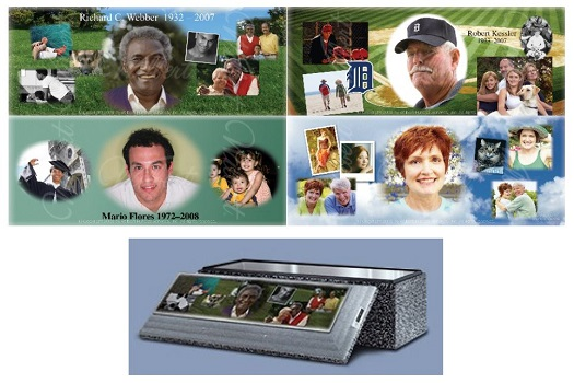 american-wilbert-treasured-tributes-legacy-4